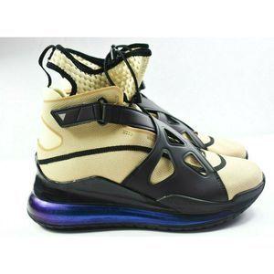 Nike Air Jordan Latitude 720 Women Size 8.5 AV5187
